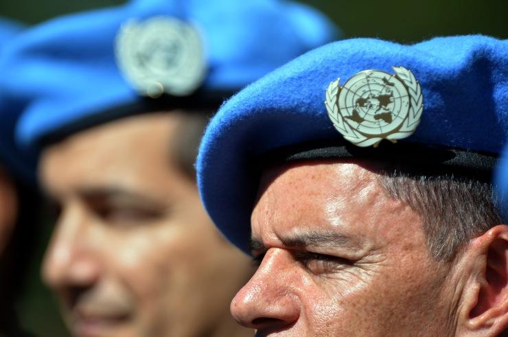 Dia-internacional-dos-peacekeepers-Brasilia-05292014_0003