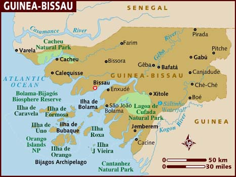 map_of_guinea-bissau