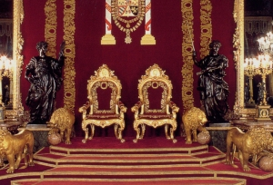 salon-trono-efigie--a