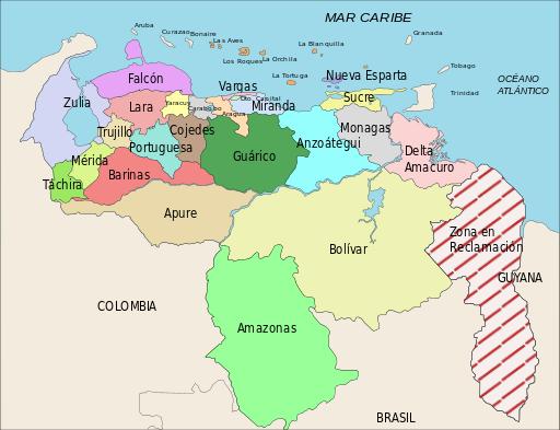 Fonte:Wikipedia