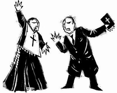 catolicoevangelico