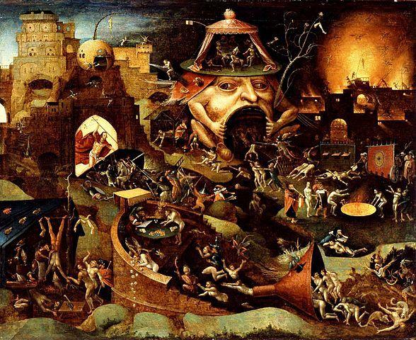 79136c81fb4456fbcab8501b55f0c980--indianapolis-museum-renaissance-paintings